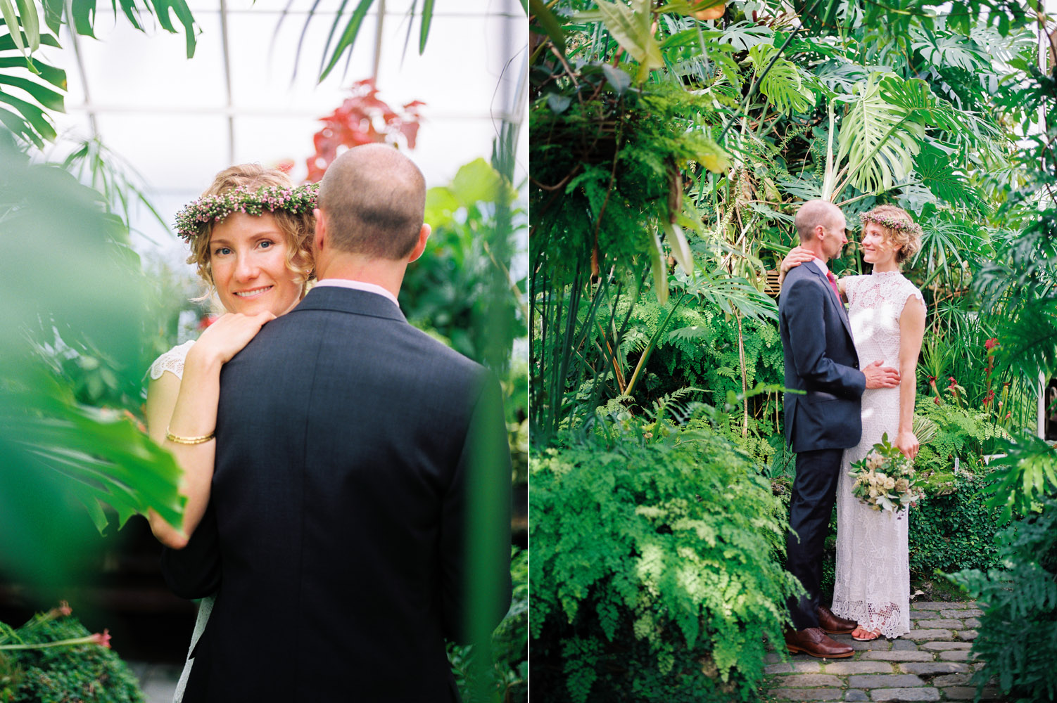 seattle wedding photographer volunteer park conservatory wedding.jpg