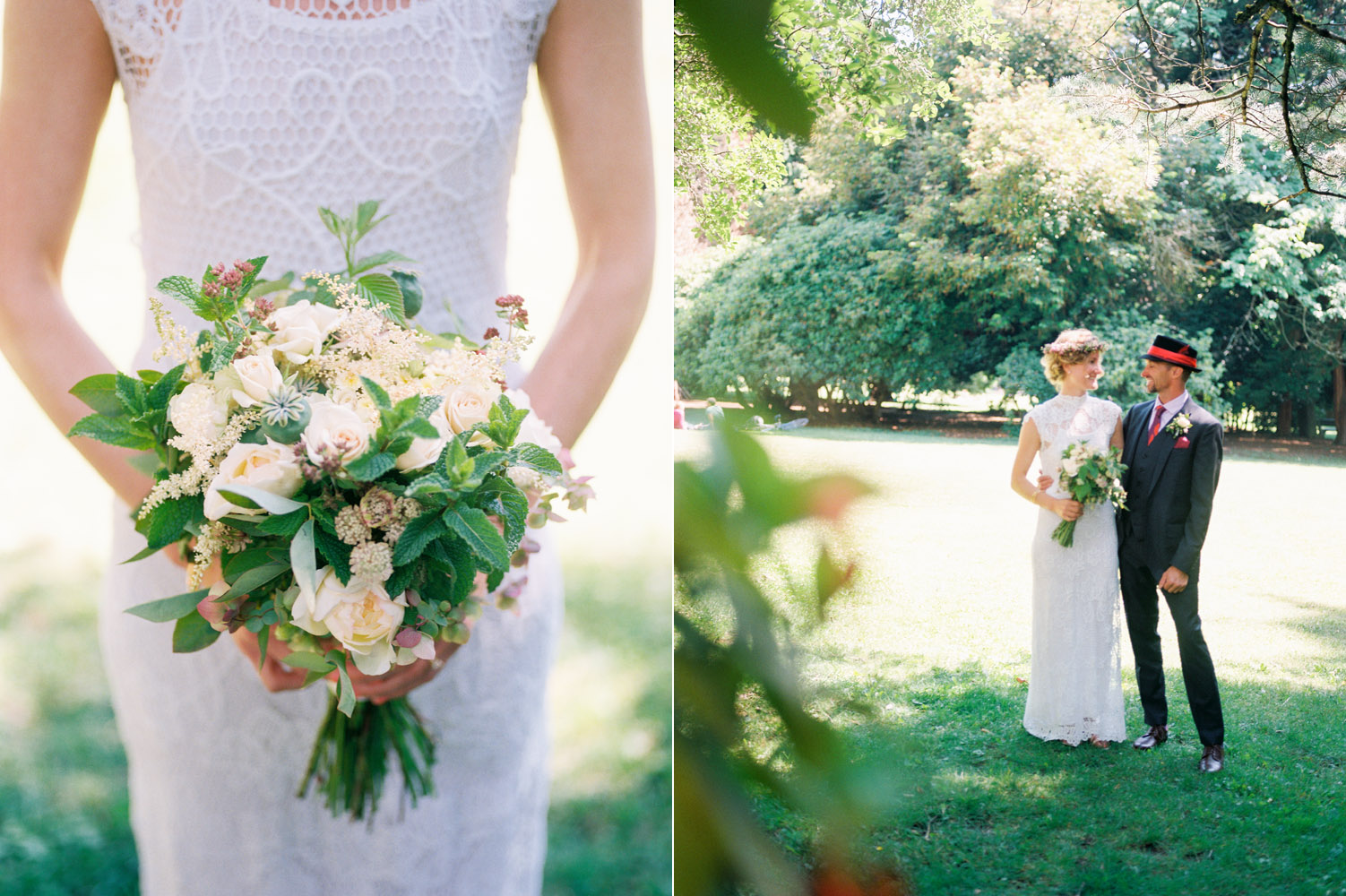 seattle wedding bouquet wedding photographer.jpg