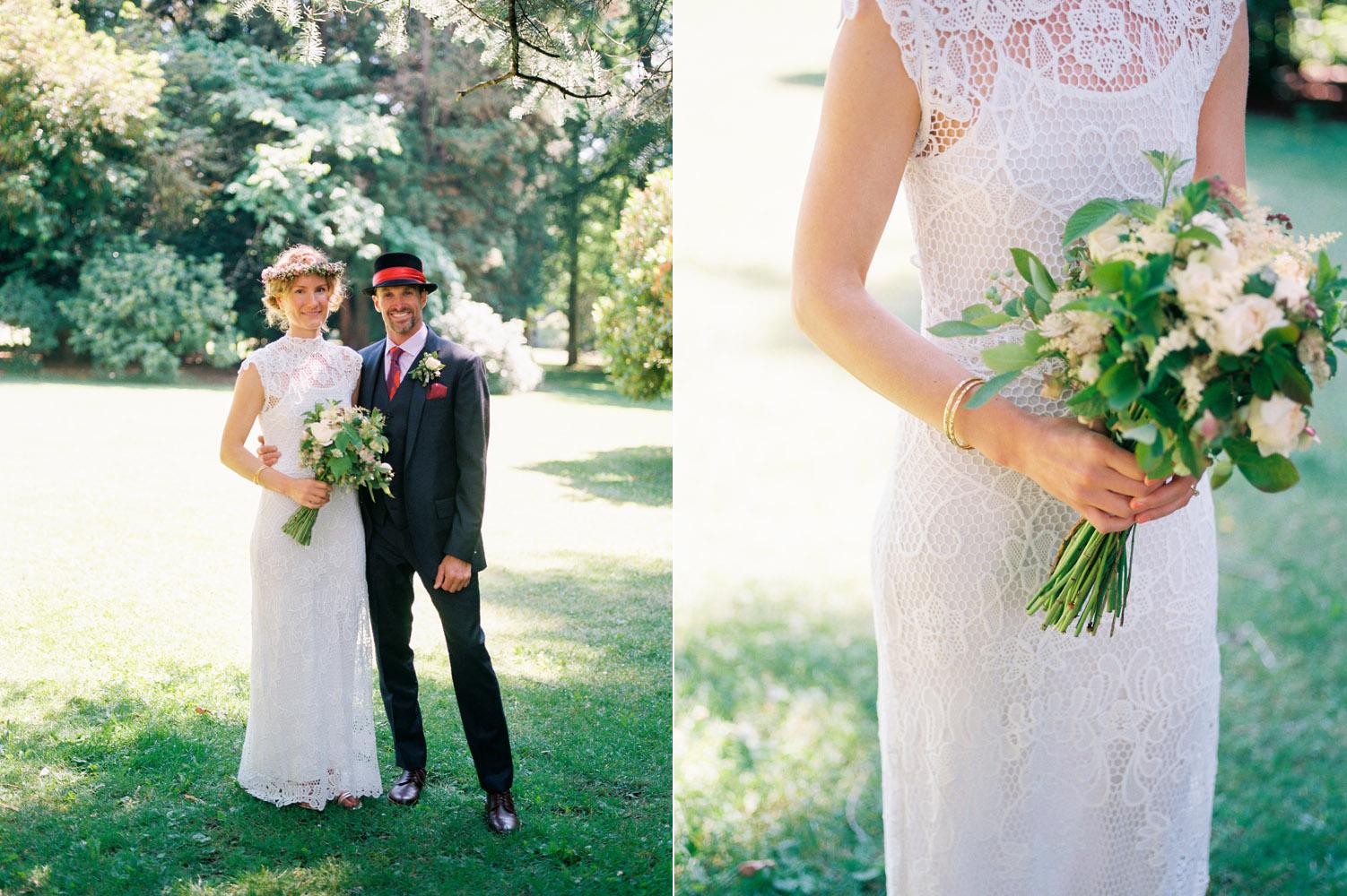 seattle wedding photographer bride and groom.jpg
