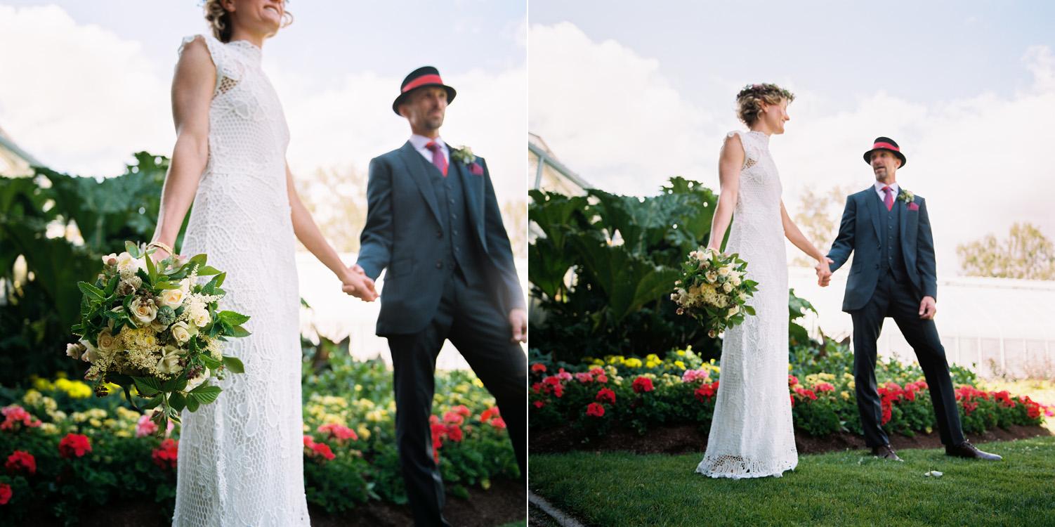 seattle volunteer park elopement wedding photography.jpg