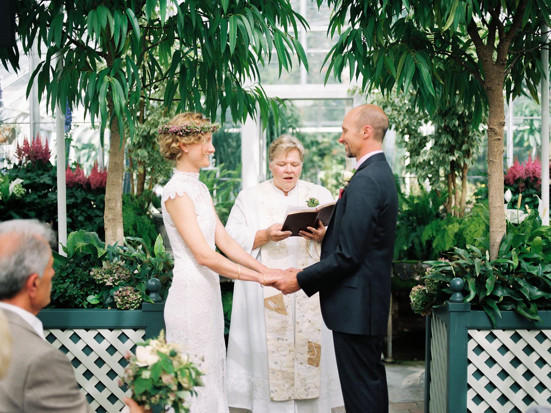 seattle volunteer park conservatory elopement.jpg