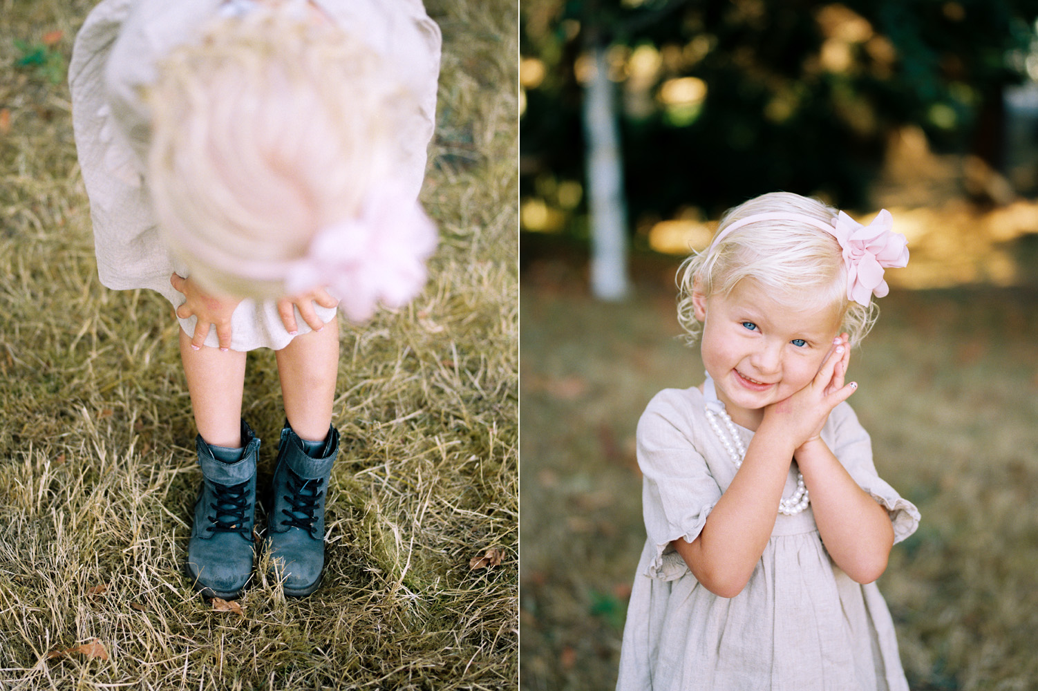 snohomish north seattle family photographer film photography.jpg