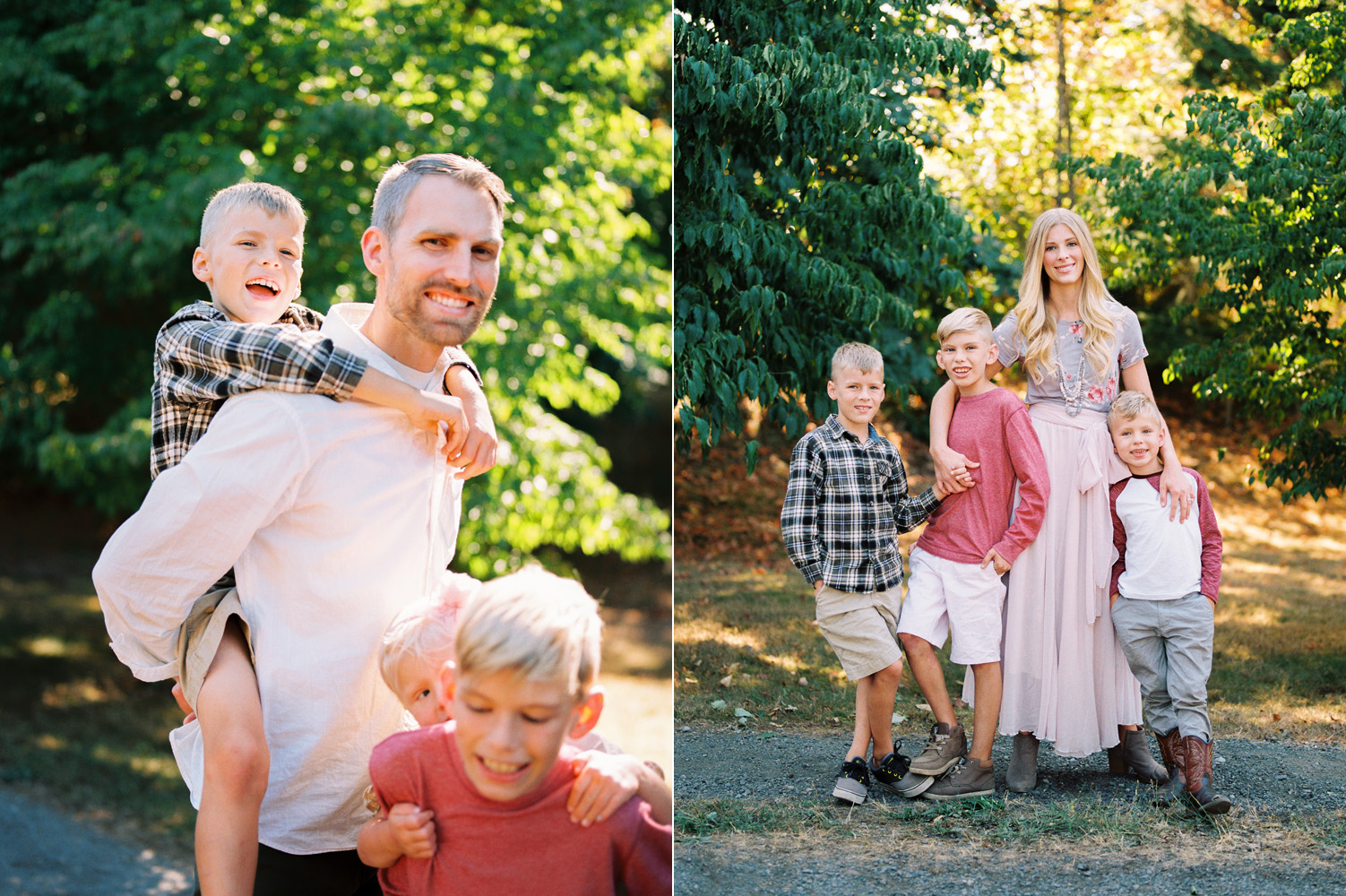 seattle candid family photographer snohomish photography.jpg