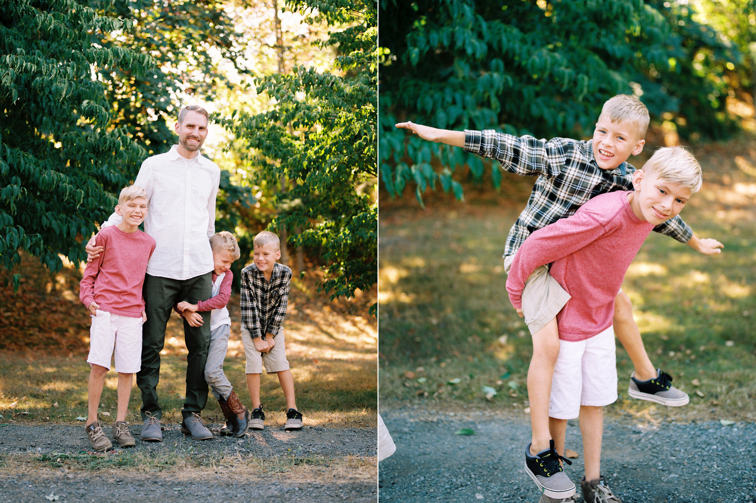 seattle candid family photography snohomish family photographer.jpg