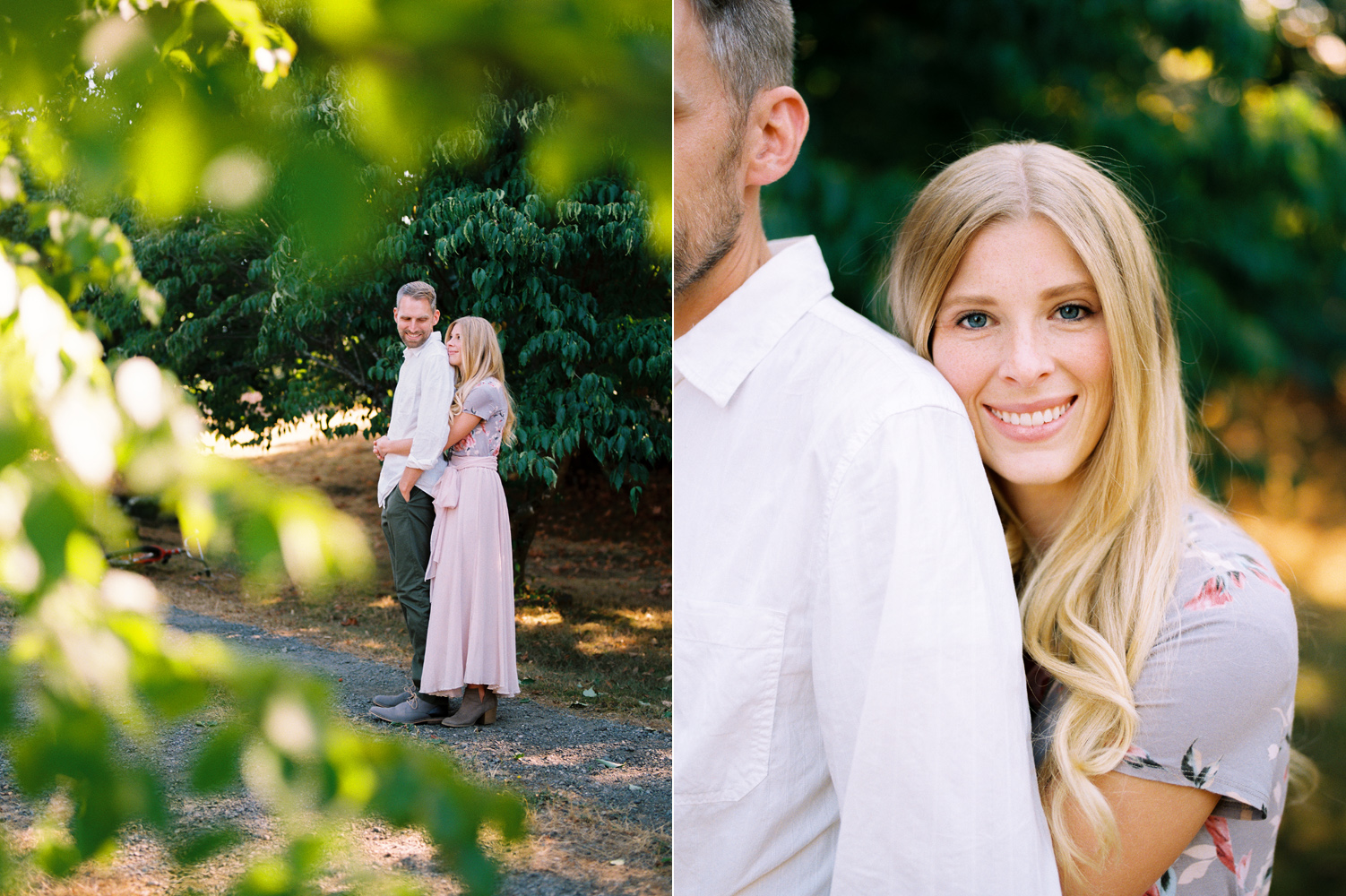 seattle couples portraits snohomish family photography.jpg