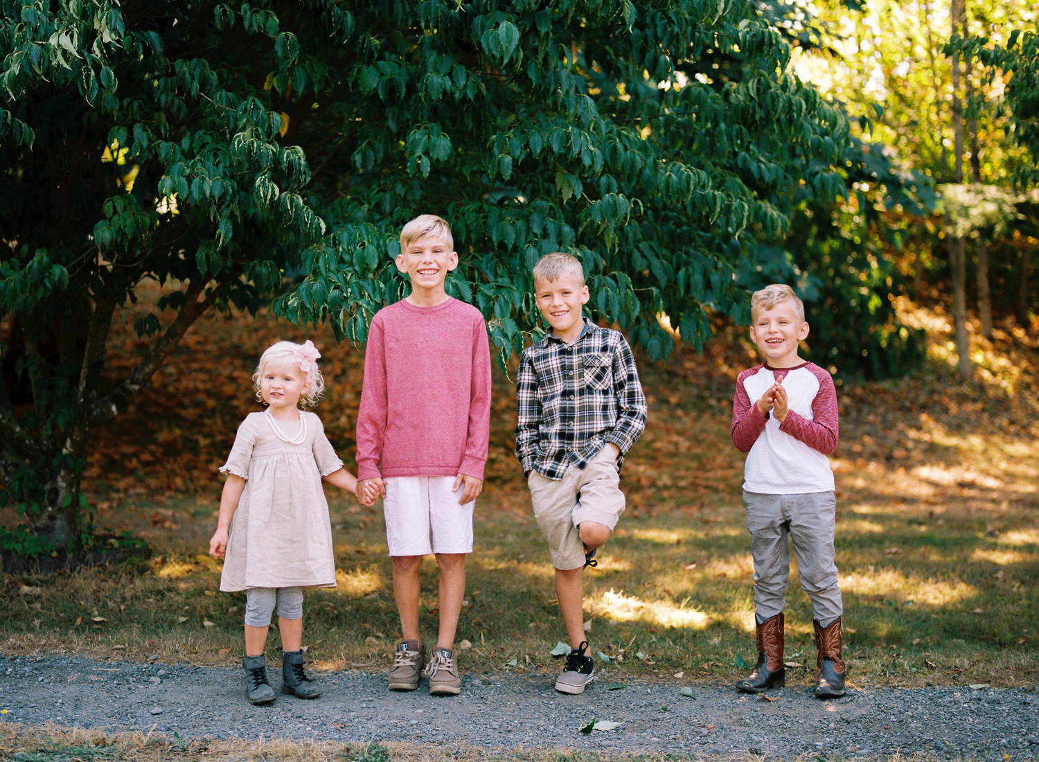snohomish family photography film family photographer.jpg