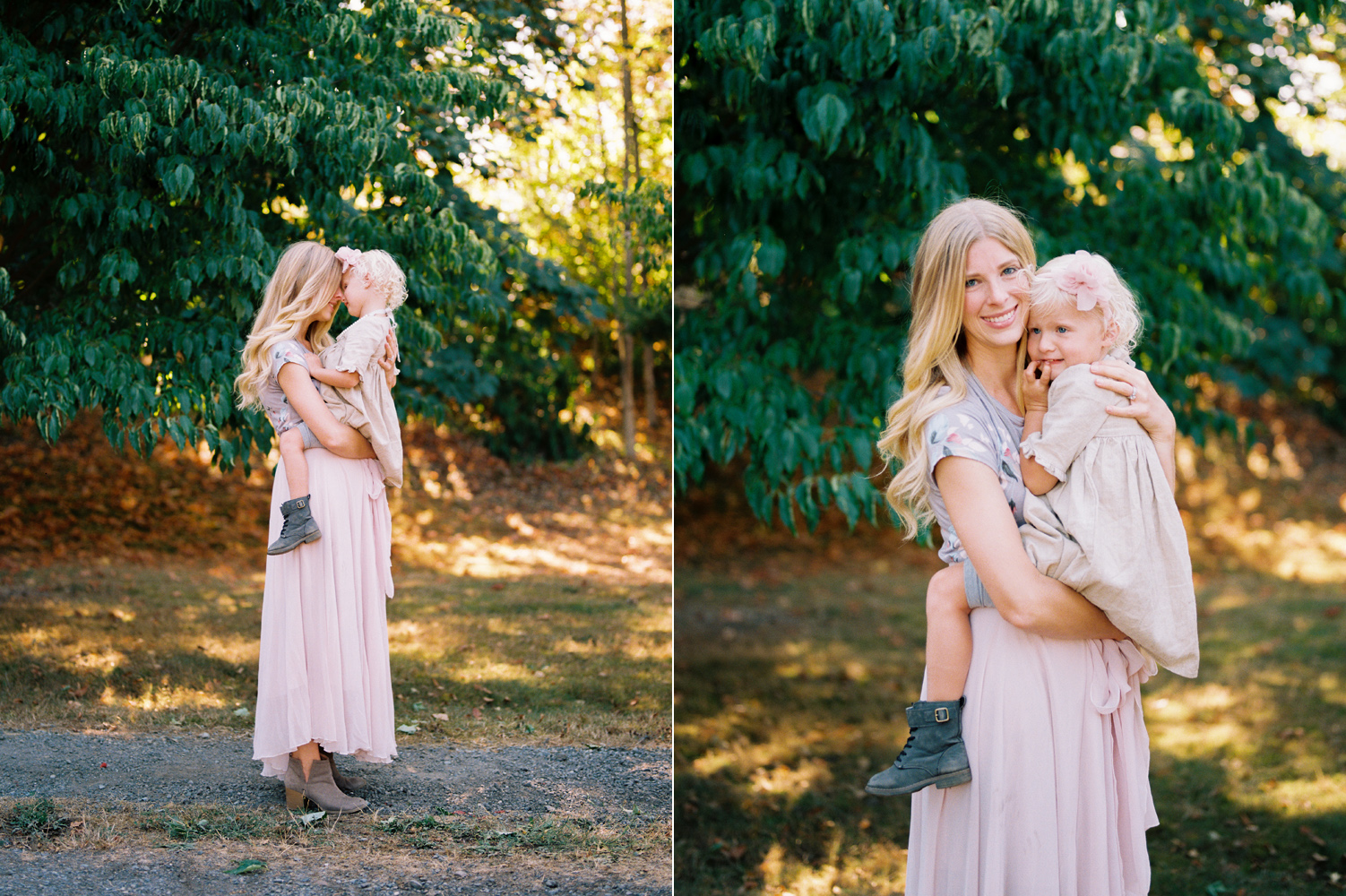 snohomish seattle family photography.jpg