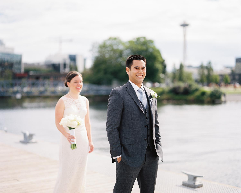 seattle south lake union mohai wedding photography.jpg