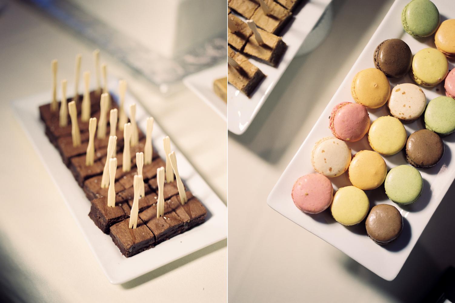 seattle mohai wedding dessert table.jpg