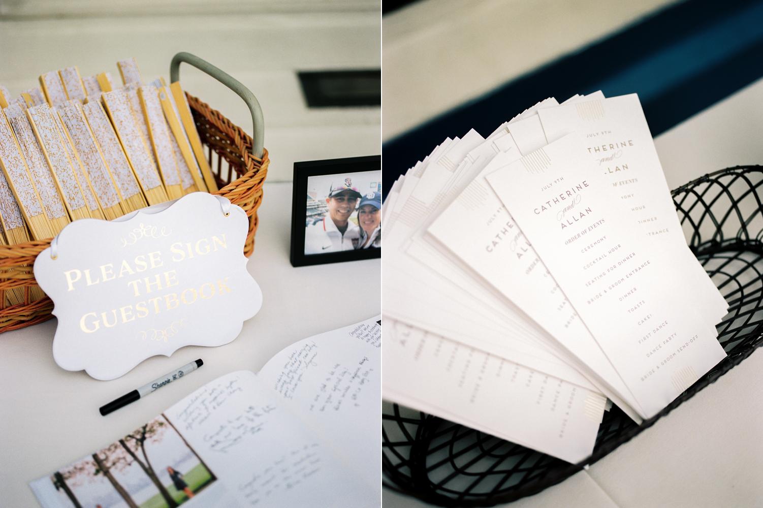 seattle wedding photography white wedding detai.jpg