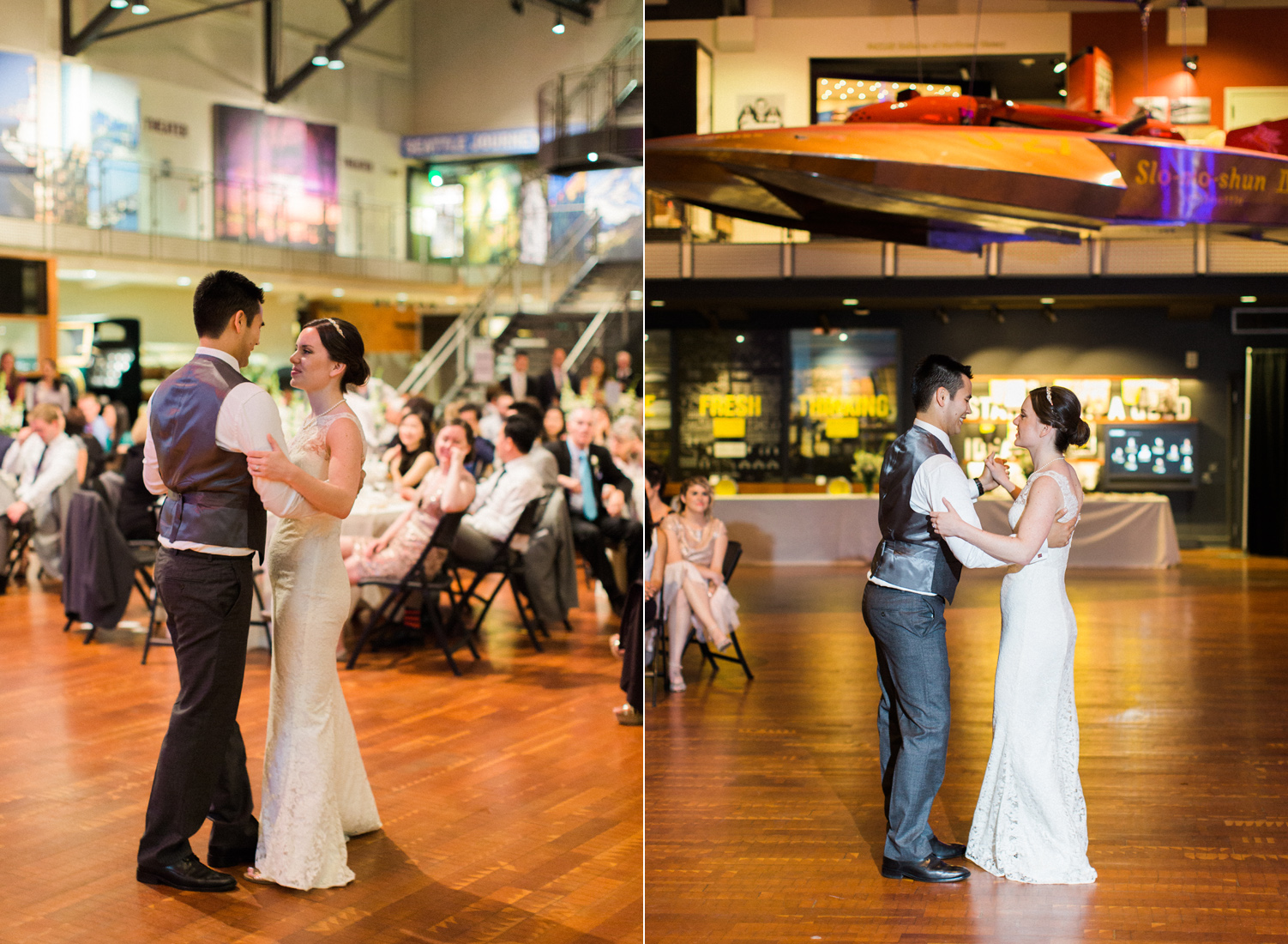 seattle mohai wedding photography couples first dance.jpg