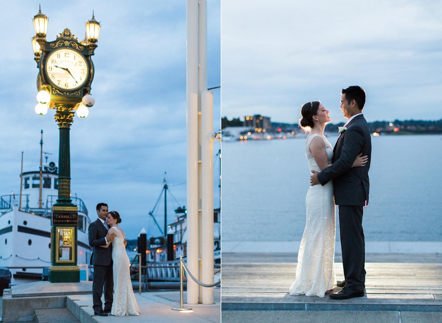 seattle blue hour wedding portraits mohai photography.jpg