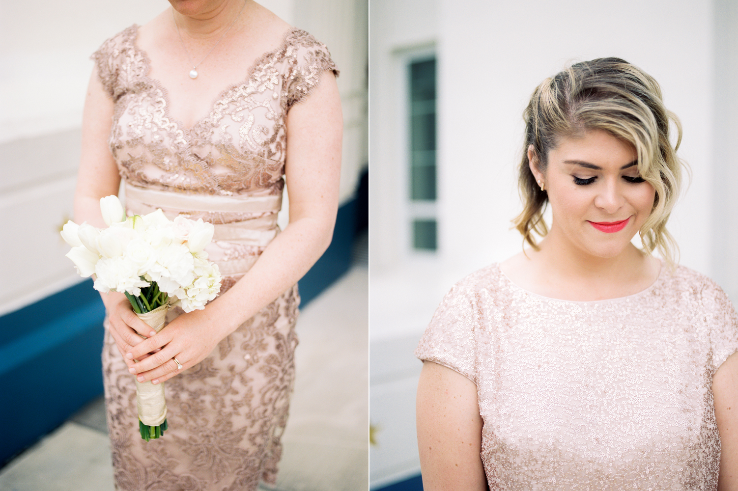 offwhite makeup seattle wedding photography.jpg