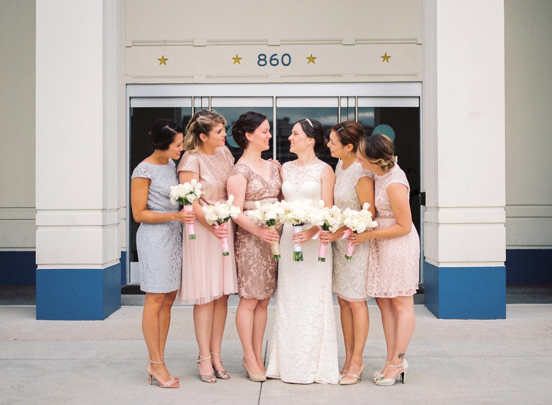 seattleweddingphotography pastel bridesmaid dresses.jpg