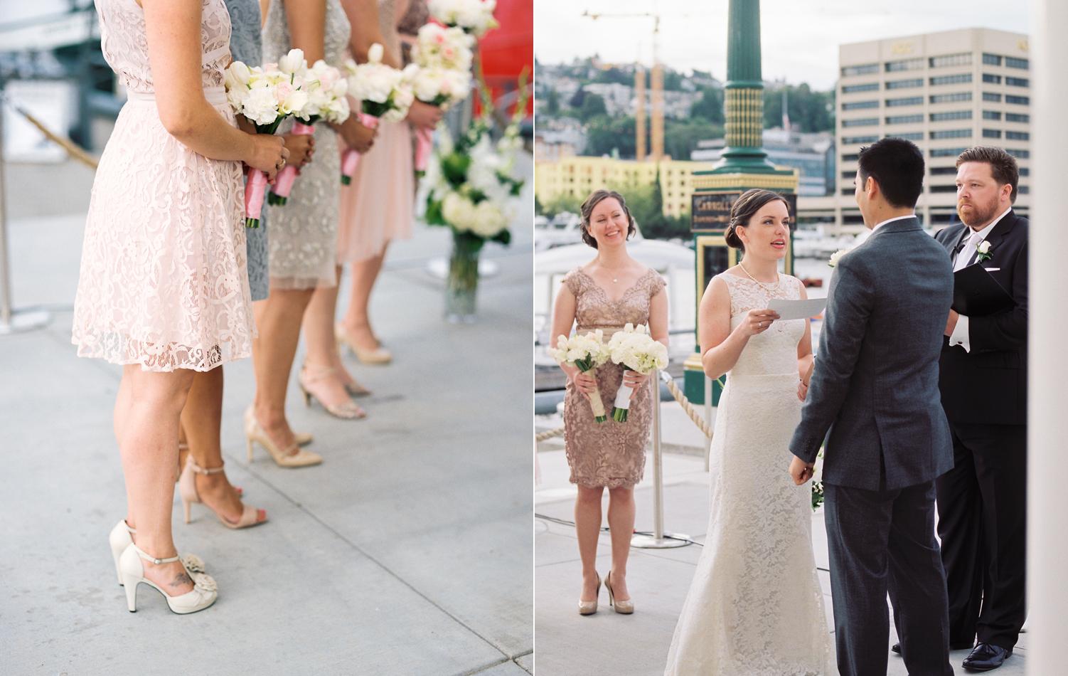 seattle wedding ceremony details mohai wedding photography.jpg