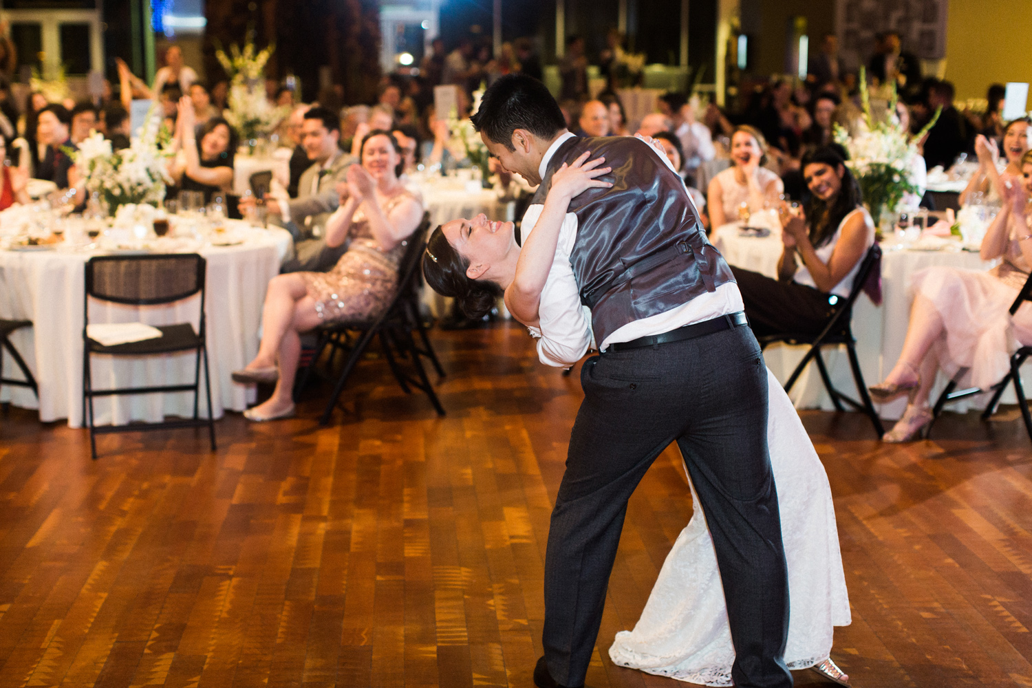 seattle mohai south lake union wedding photography first dance.jpg