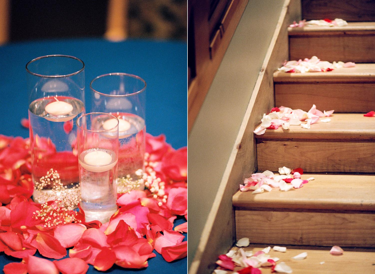 Sleeping Lady Resort Salmon Gallery Wedding Photography.jpg