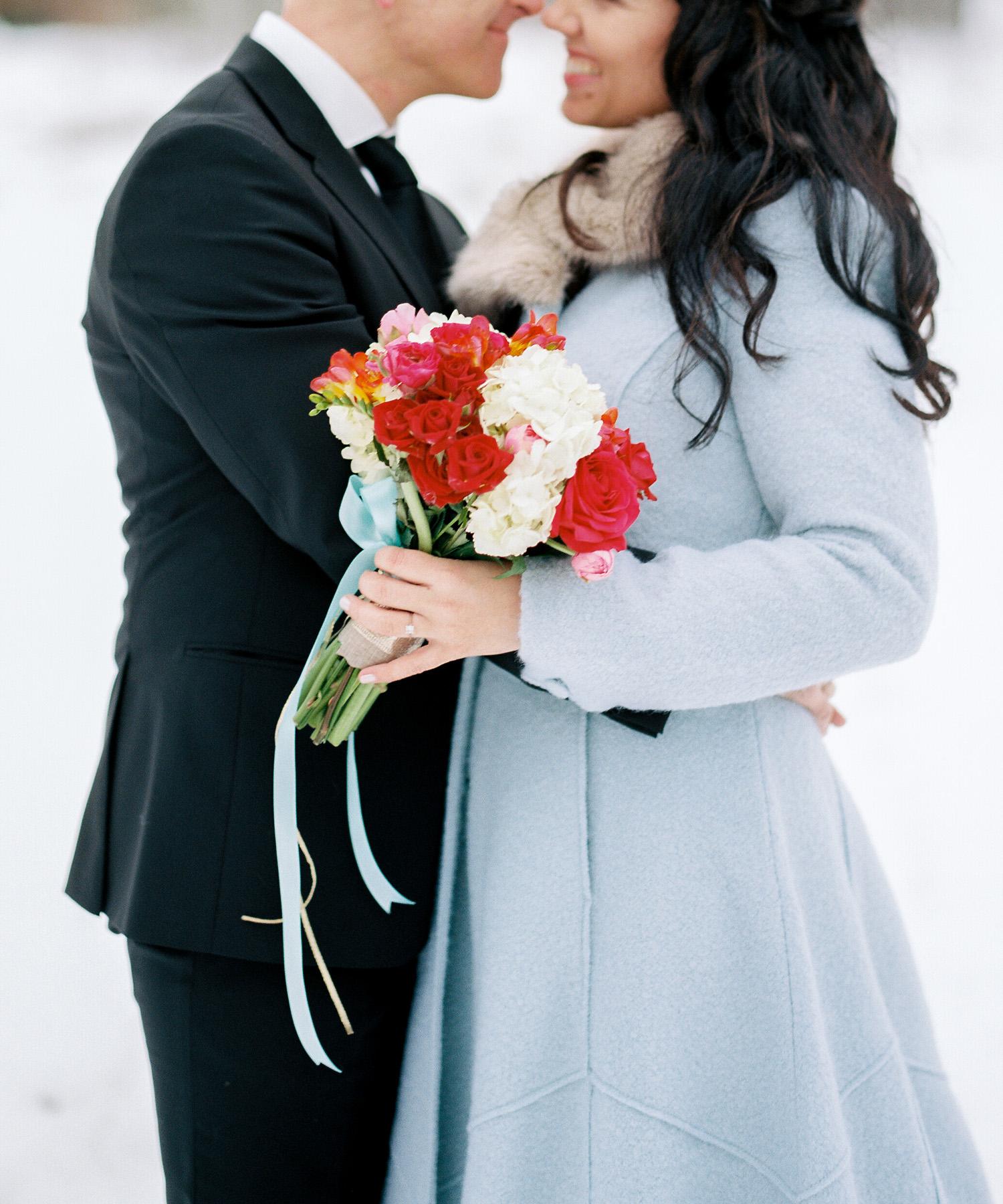 Winter Bride and Groom Wedding Photography.jpg