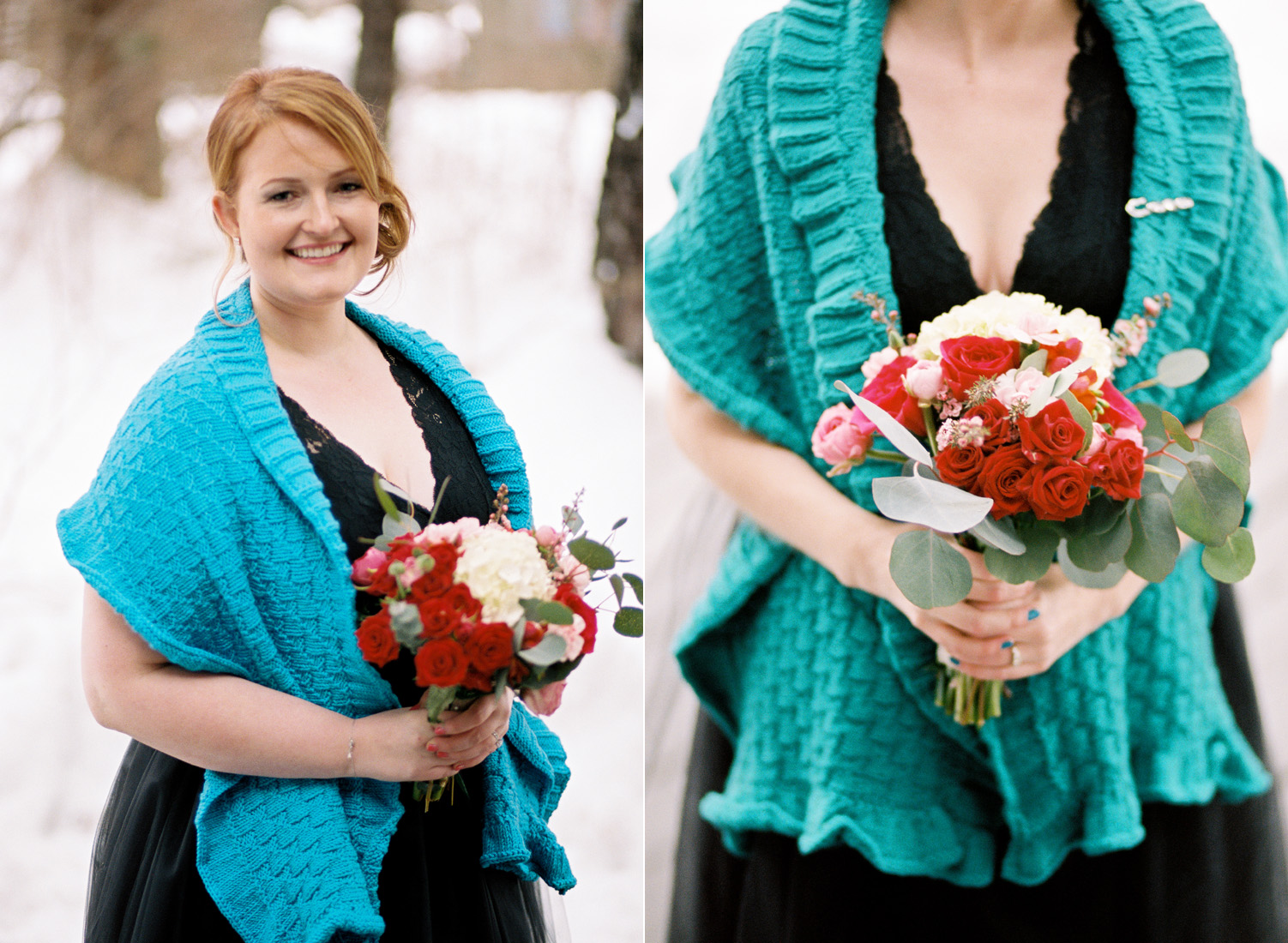 Winter Wedding Knit Wrap Bridesmaid Gift Idea.jpg