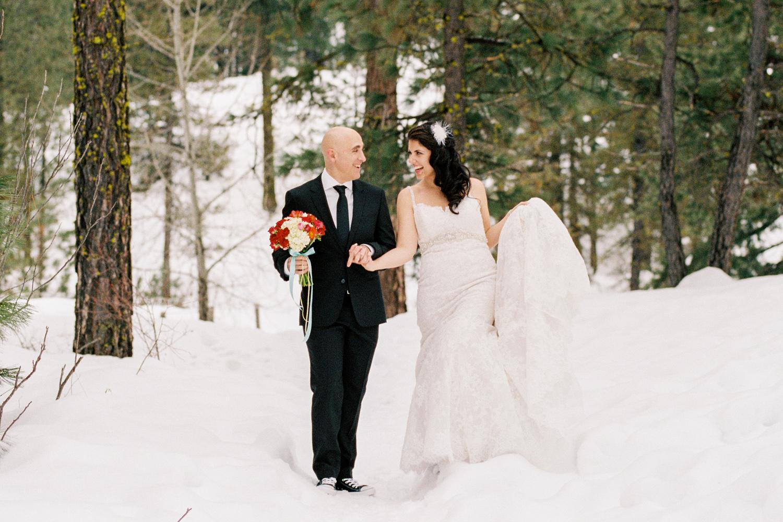 Winter Wedding in the Cascade Mountains.jpg