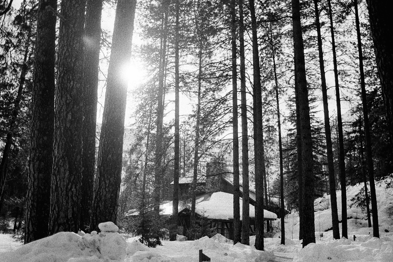 Sleeping Lady Resort Leavenworth Washington.jpg