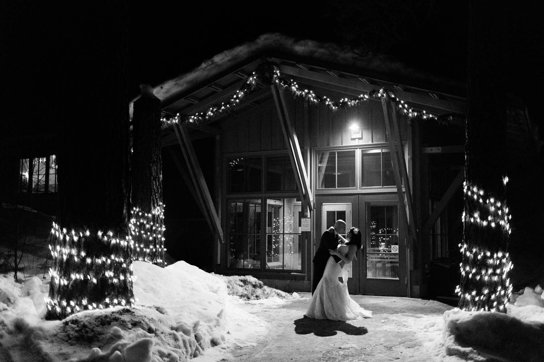 Sleeping Lady Resort Salmon Gallery Winter Wedding.jpg