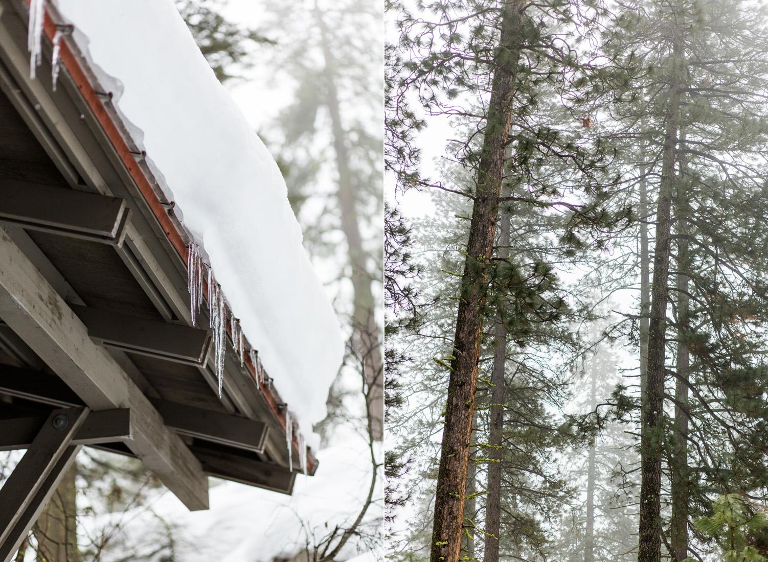 Sleeping Lady Resort in Winter.jpg