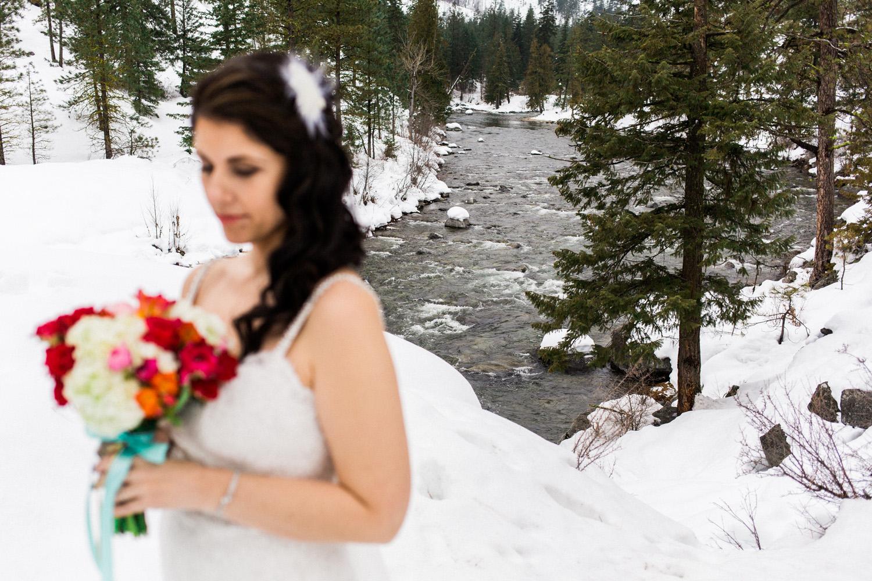 Icicle Creek Leavenworth Wedding Photography.jpg