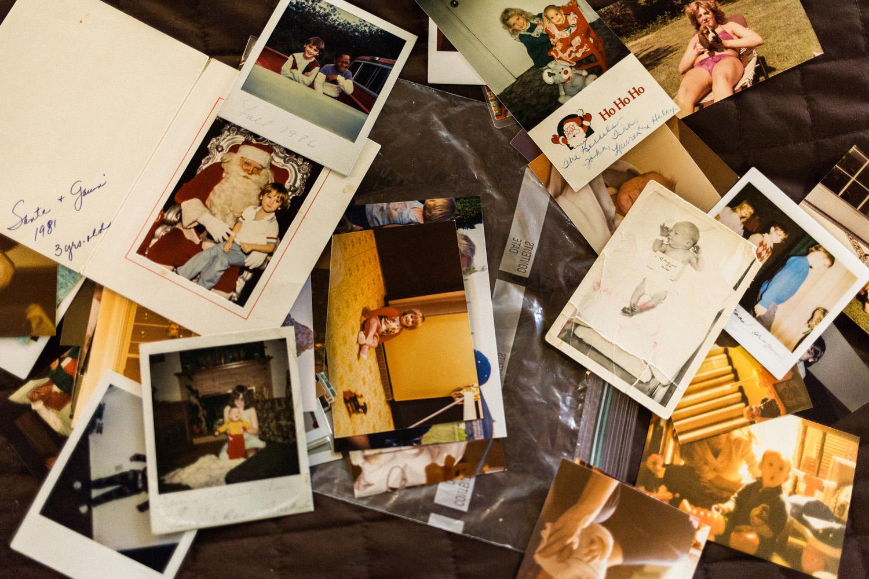 Wedding Photography Details Family Photobooth Leavenworth Wedding.jpg