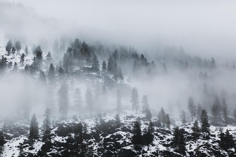 Cascade Mountains Leavenworth Winter Fog.jpg