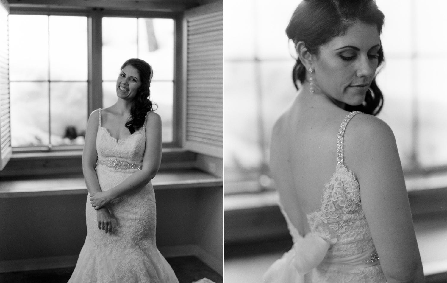 Black and White Film Wedding Photography.jpg