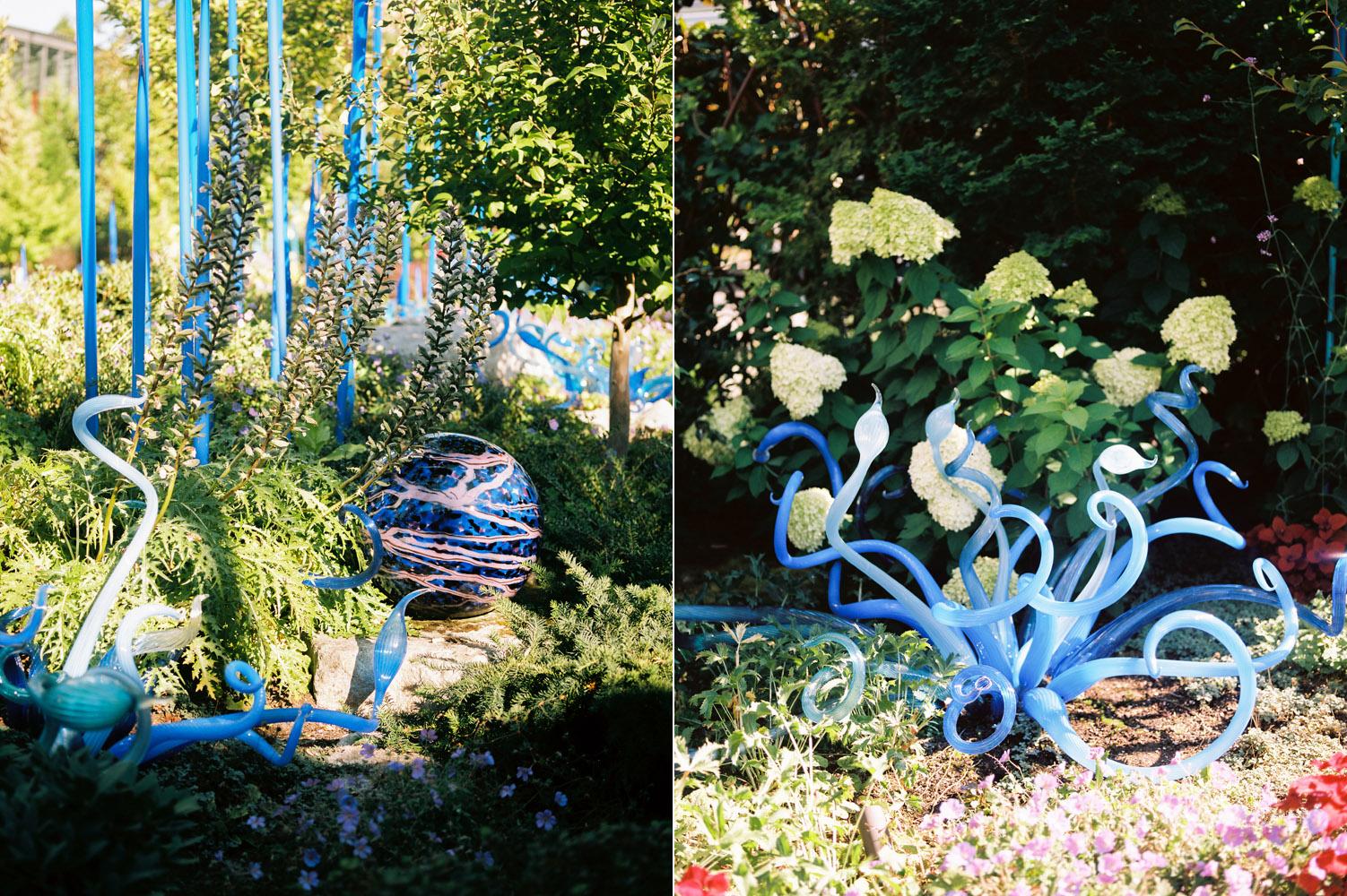 chihuly garden of glass 5.jpg