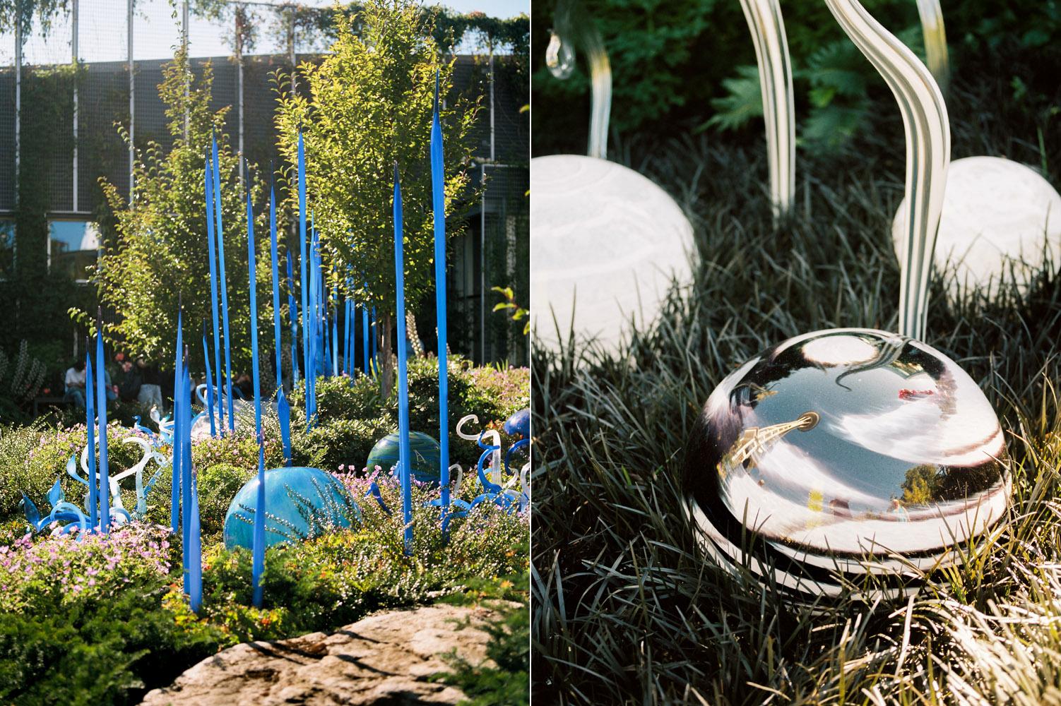 chihuly garden of glass 8.jpg