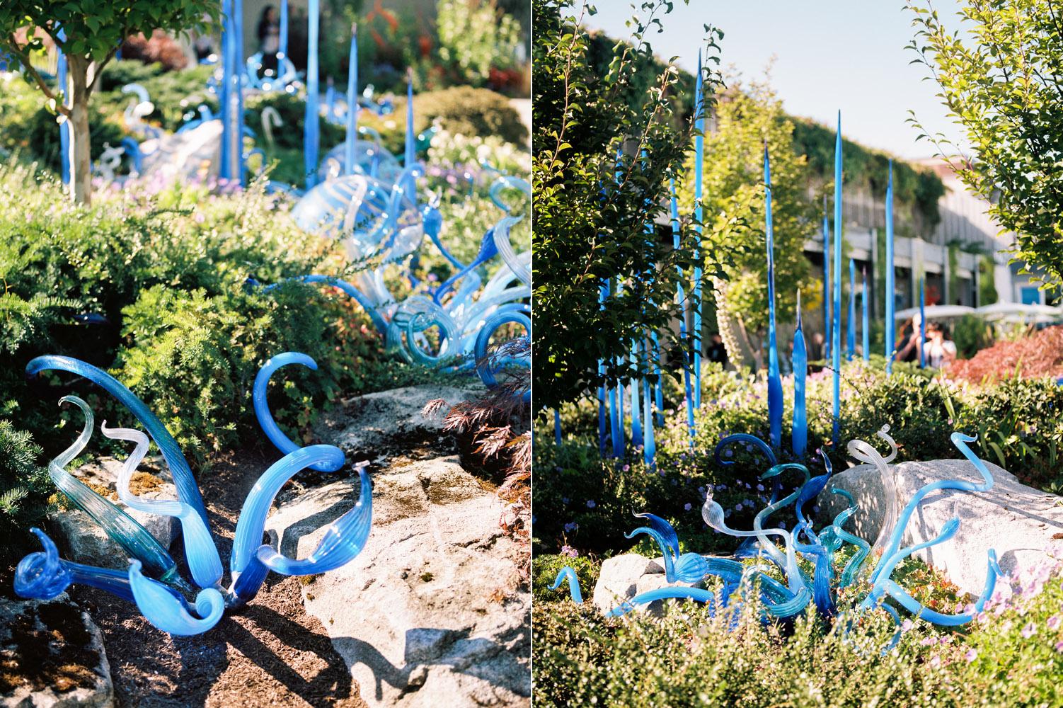 chihuly garden of glass 7.jpg
