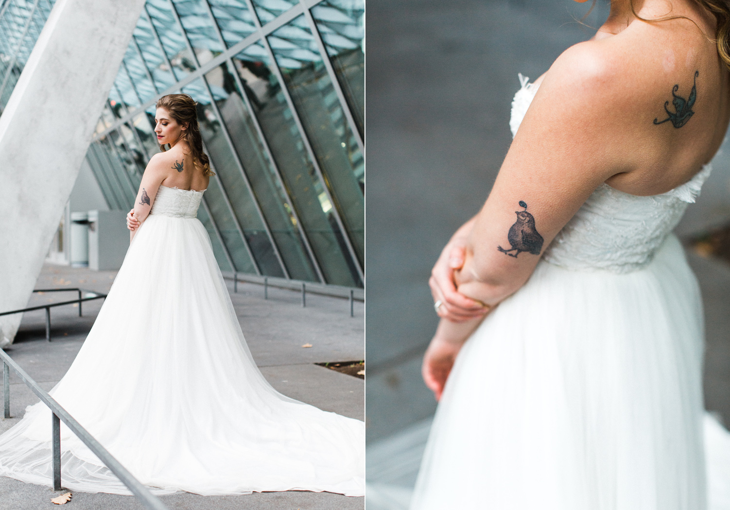 seattle public library wedding photography 20.jpg
