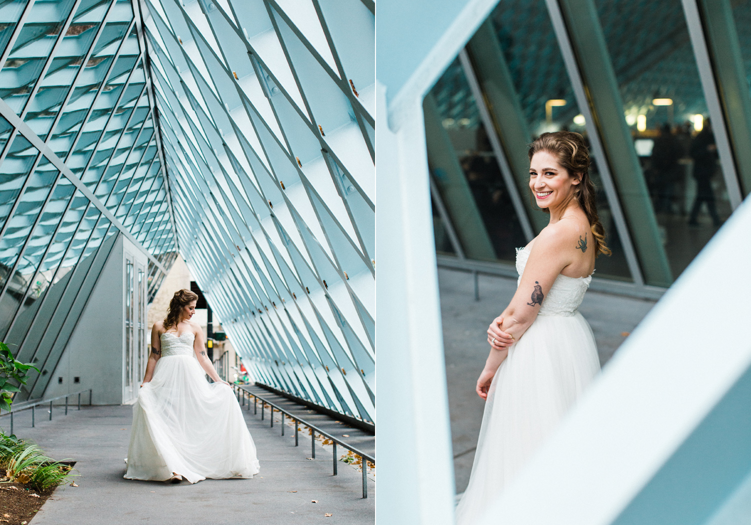 seattle public library wedding photography 17.jpg