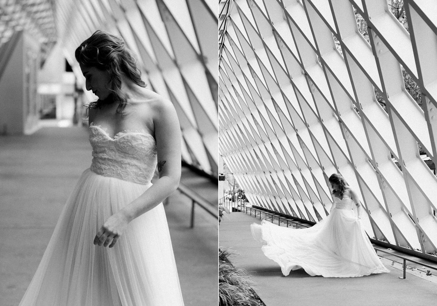 seattle public library wedding photography 15.jpg