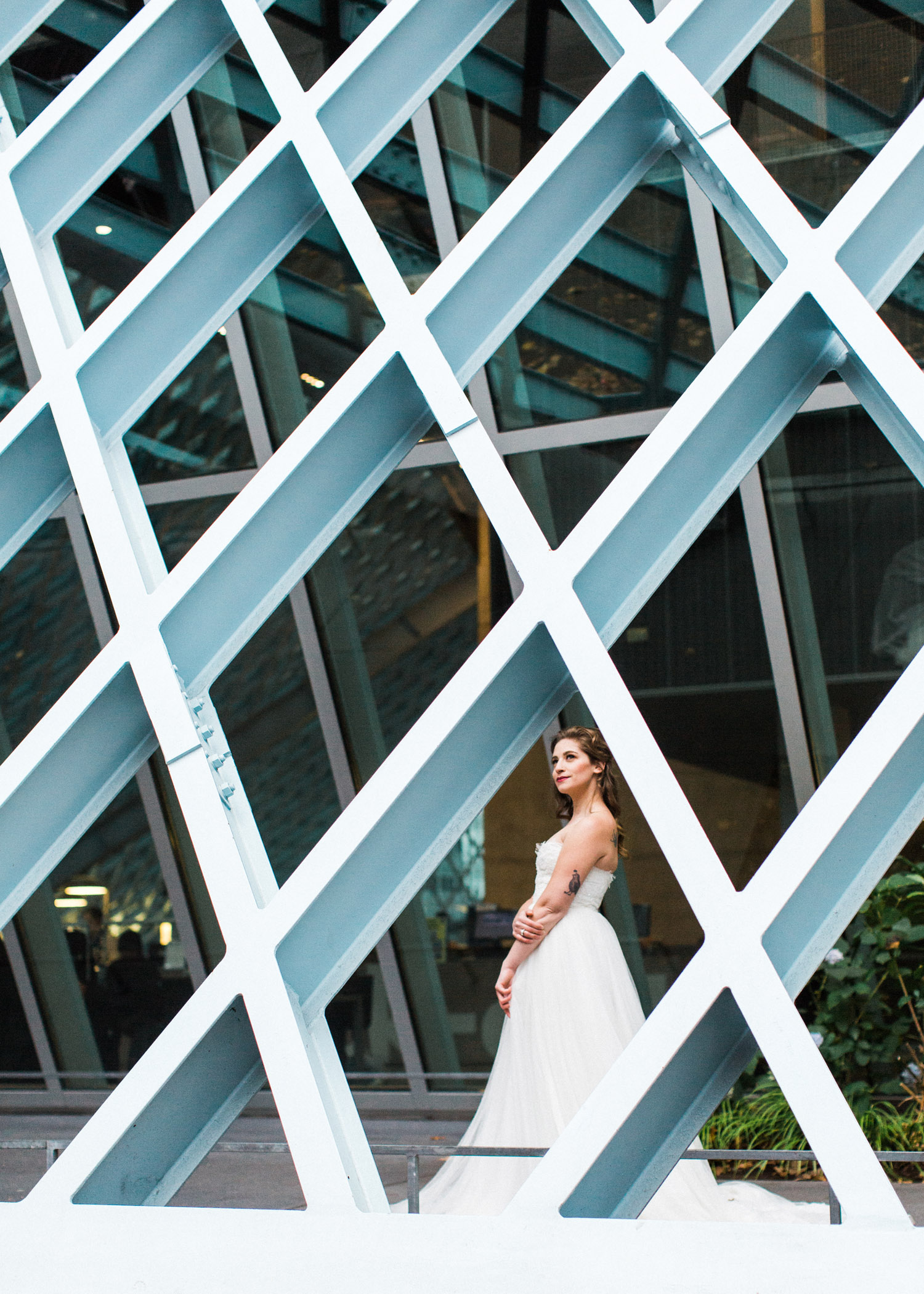 seattle public library wedding photography 14.jpg