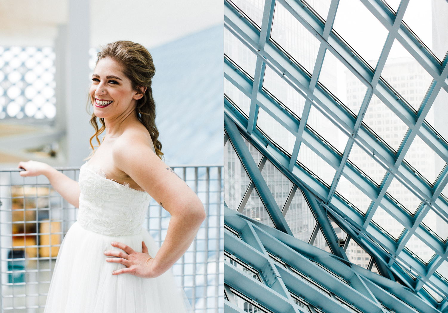 seattle public library wedding photography 9.jpg