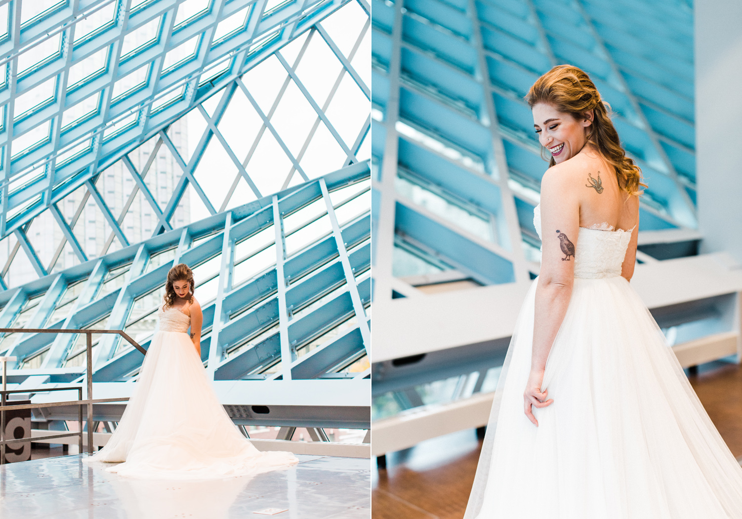 seattle public library wedding photography 6.jpg