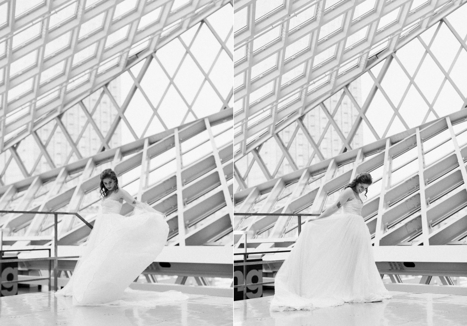 seattle public library wedding photography 4.jpg
