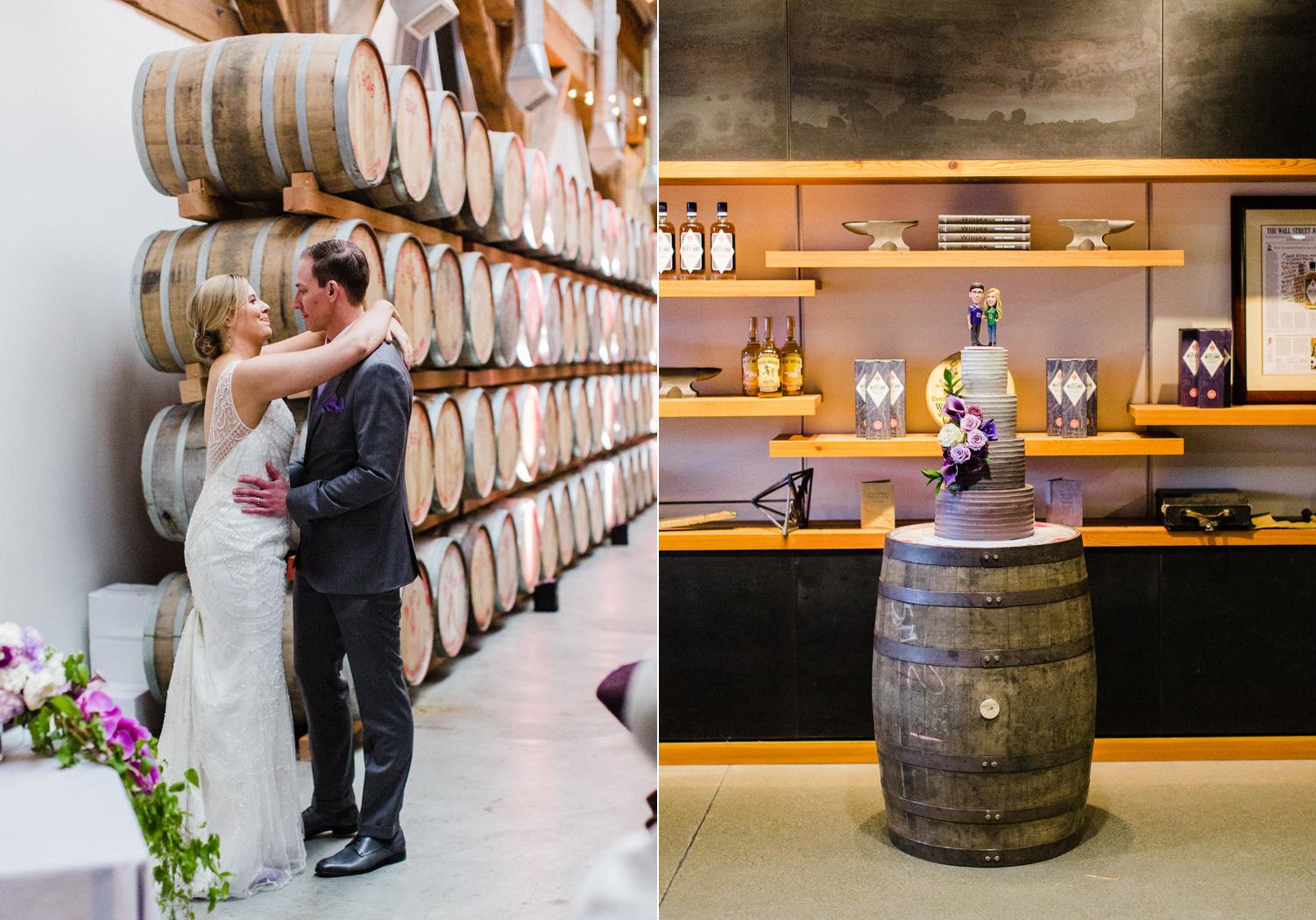 seattle wedding venue westland distillery.jpg