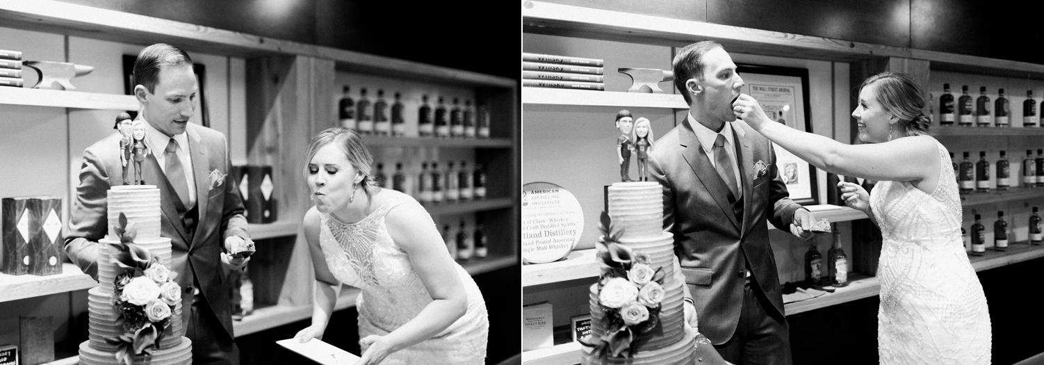 Sodo Wedding Seattle Venue Westland Distillery.jpg