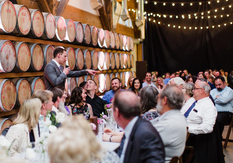Westland Distillery Seattle Sodo Wedding Venue.jpg