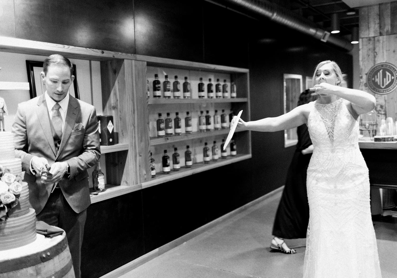 Westland Distillery Wedding Photography Candid Photographer.jpg