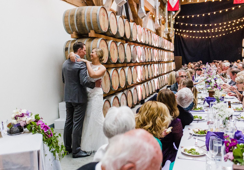 Westland Distillery Seattle Wedding.jpg