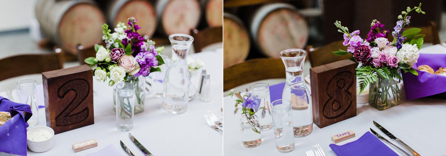 westland distillery wedding venue photography.jpg