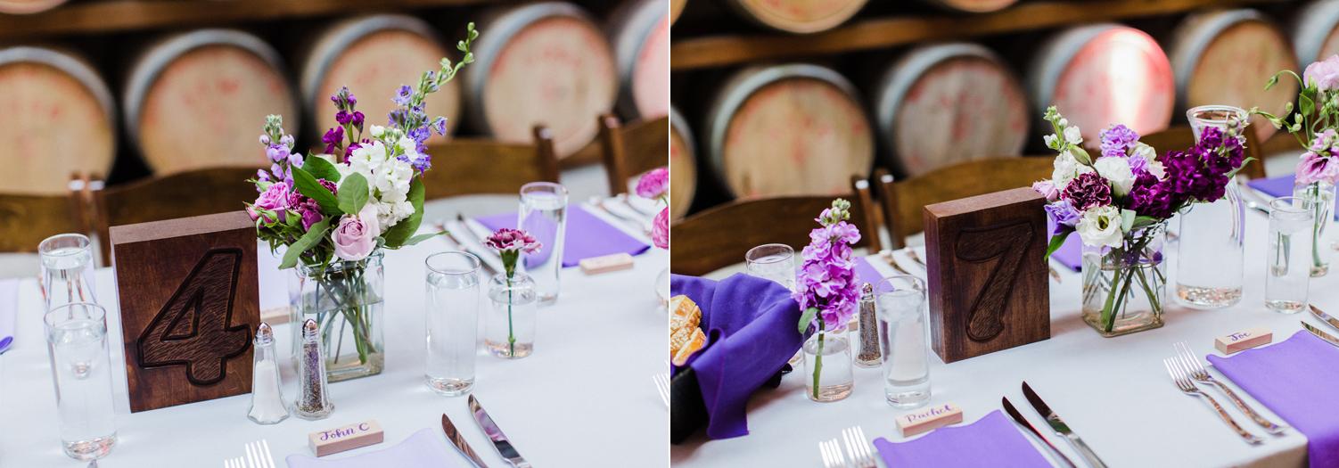 westland distillery wedding farm table reception.jpg