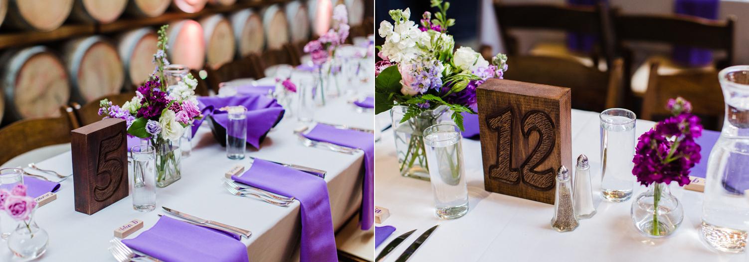 seattle sodo wedding venue westland distillery.jpg