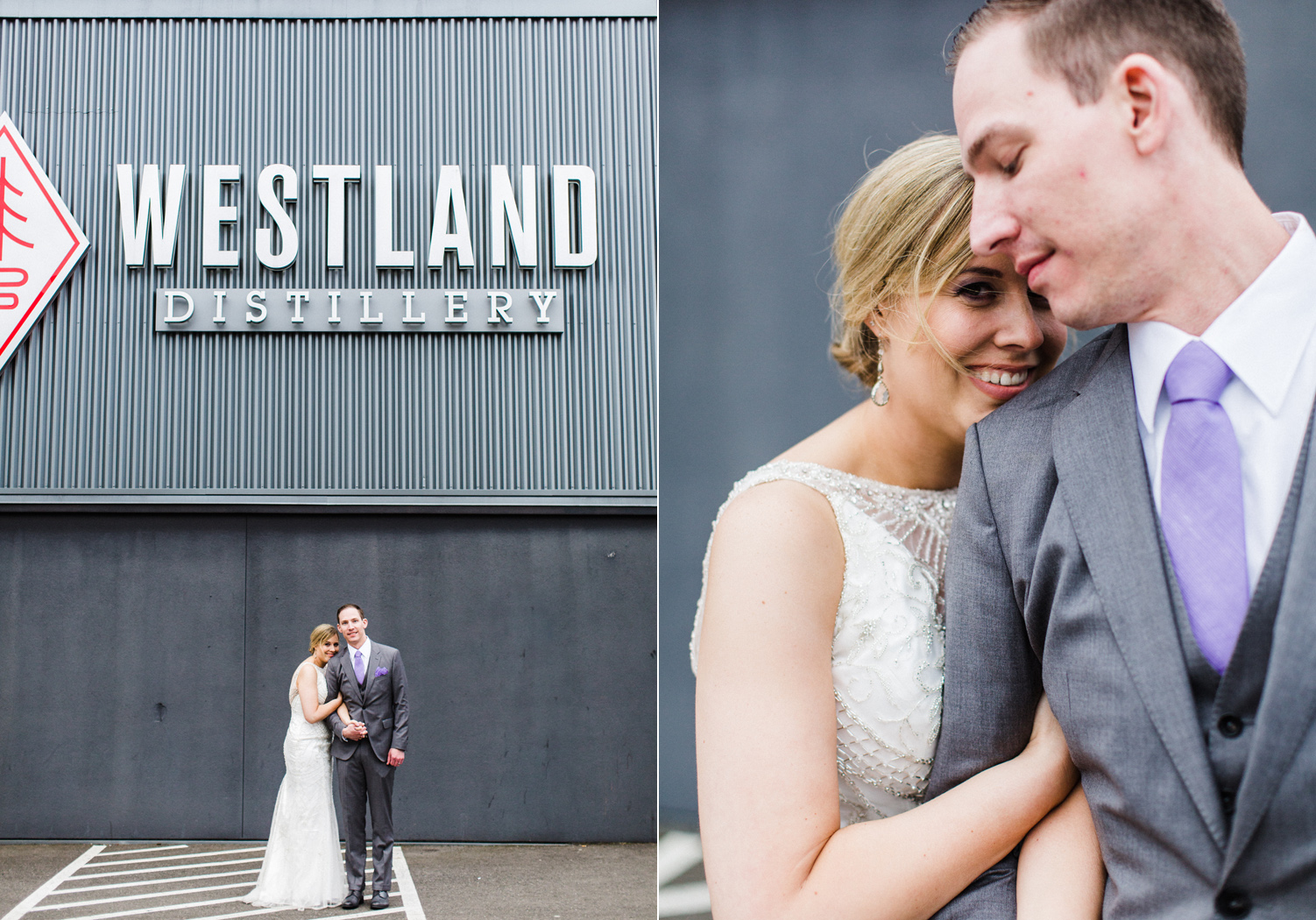 seattle sodo bride and groom wedding photography.jpg